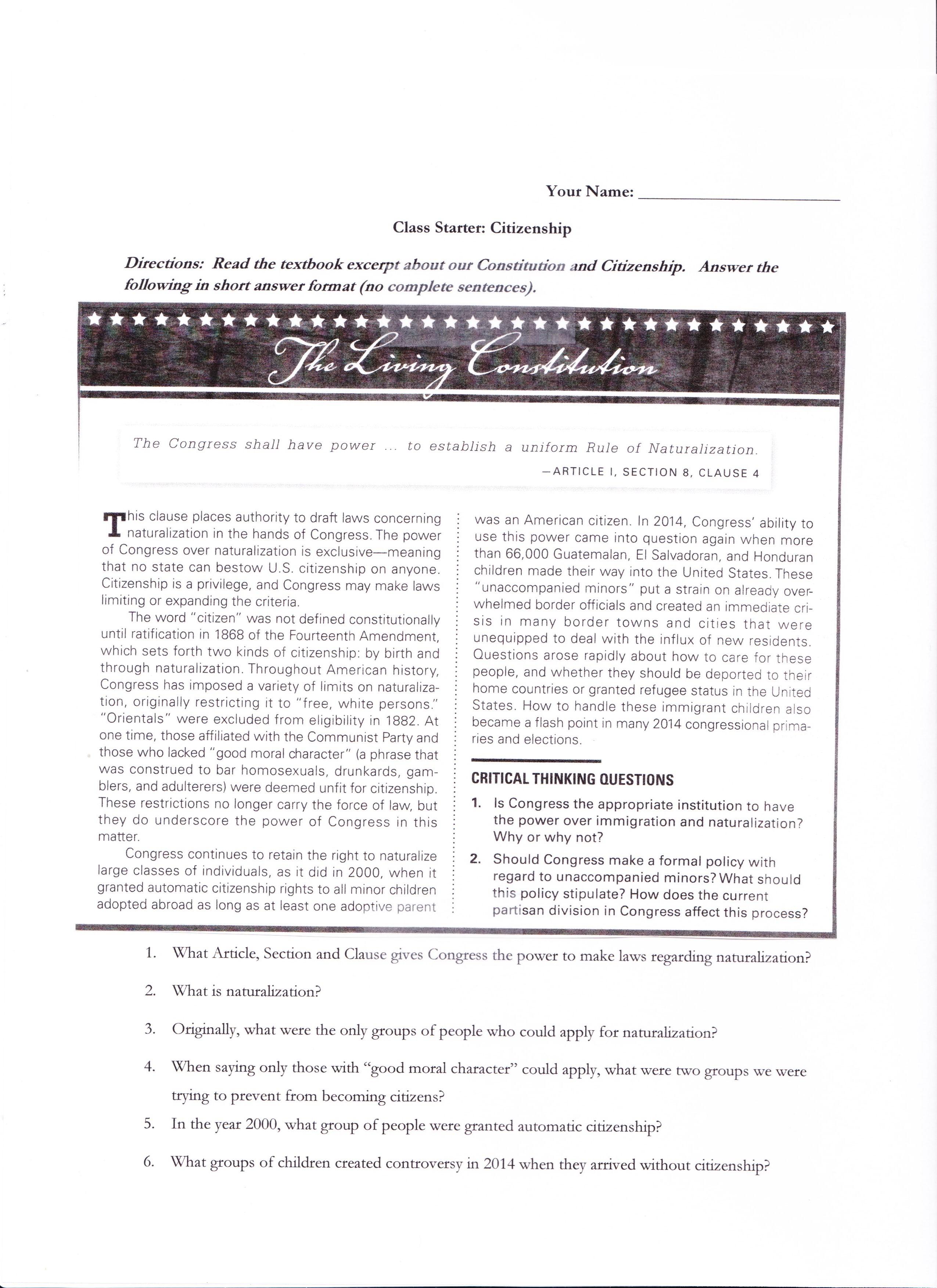 Worksheet Freakonomics Movie Worksheet Answers Carlos Lomas